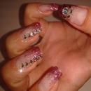 Always Pink :)