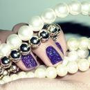 Luxury nails :)