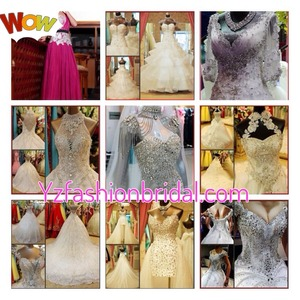 Free $300 gifts! We invite you to get a diamond crystal gown , our compliments.Visit www.yzfashionbridal.com #wedding #fashion #YZfashionbridal #bridal #photooftheday #promdresses #amazing #followme #follow4follow #like4like #look #instalike #party #picoftheday #food #crystal #luxury #like #girl #iphoneonly #eveningdresses #bestoftheday #wedding #fashiondresses #all_shots #follow #weddingdresses #colorful #style #bridalgown