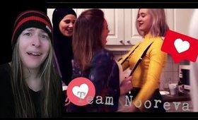 Reacting To Skam Crack Videos Episode 2