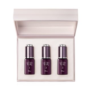 Dior Capture Totale 21 Night Renewal Treatment