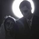 Emily + Victor Moonlight