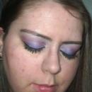 Purple And Pinks