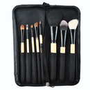 Catwalk Glamour 8 Piece Brush Set
