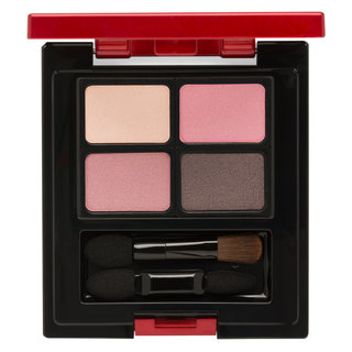 Koh Gen Do Maifanshi Mineral Eye Shadow Palette