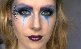 Non-tutorial Makeup Play!