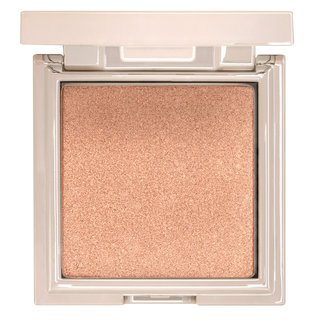 Skinny Dip Collection Powder Highlighter Tan Lines