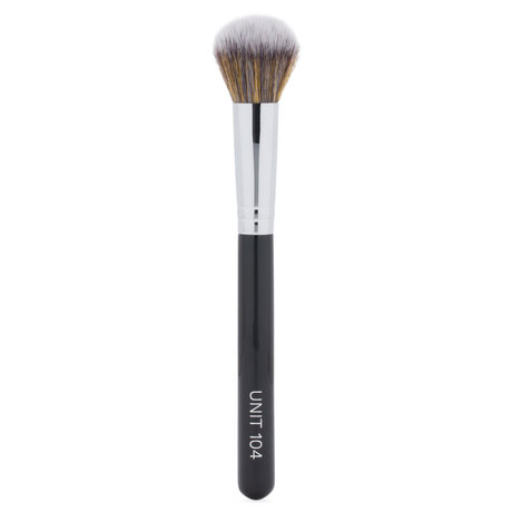 UNIT 104 Powder Brush