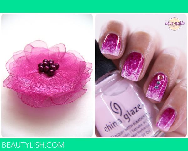 Nail art ii choice image nail art and nail design ideas jewelry nail art ii nails maniac vs photo beautylish added feb 24 2014 prinsesfo choice image prinsesfo Images