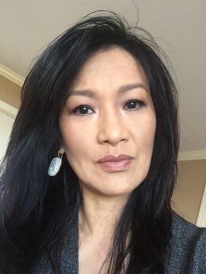 May Ling L.