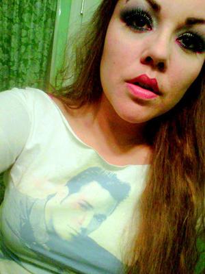 Sugarpill Dollipop lips