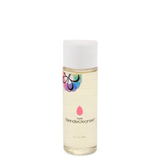 liquid blendercleanser
