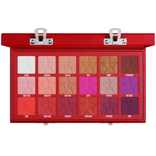 Blood Sugar Eyeshadow Palette