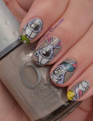 http://brilliantnailblog.com/tattoo-nails