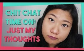 Power of Social Media | Chit Chat