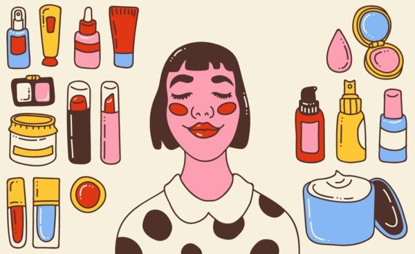 5 Ways To Marie Kondo Your Beauty Stash Beautylish