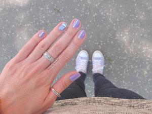 http://arvonka-nails.blogspot.sk/2014/05/converse-nechty.html