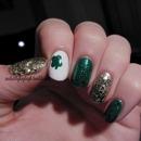 St.Patrick's Day!