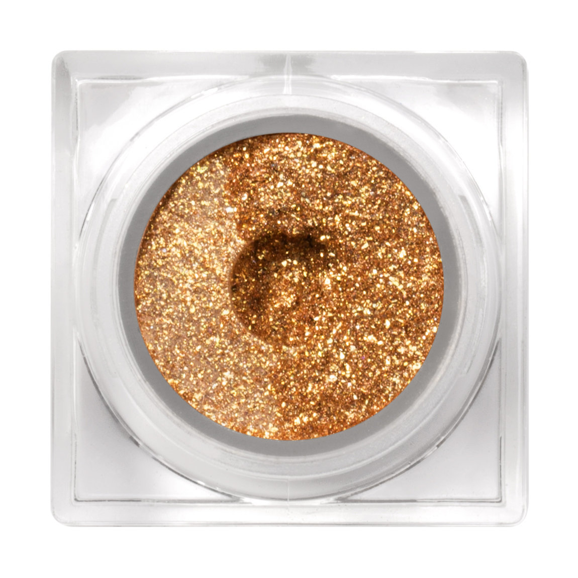 Lit Cosmetics Lit Metals Addicted Gold Beautylish