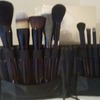 Kevyn Aucoin's New Essential Brush Collection
