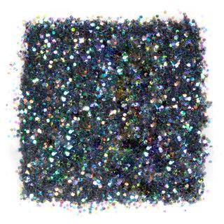 Lit Glitter Seeing Stars S3