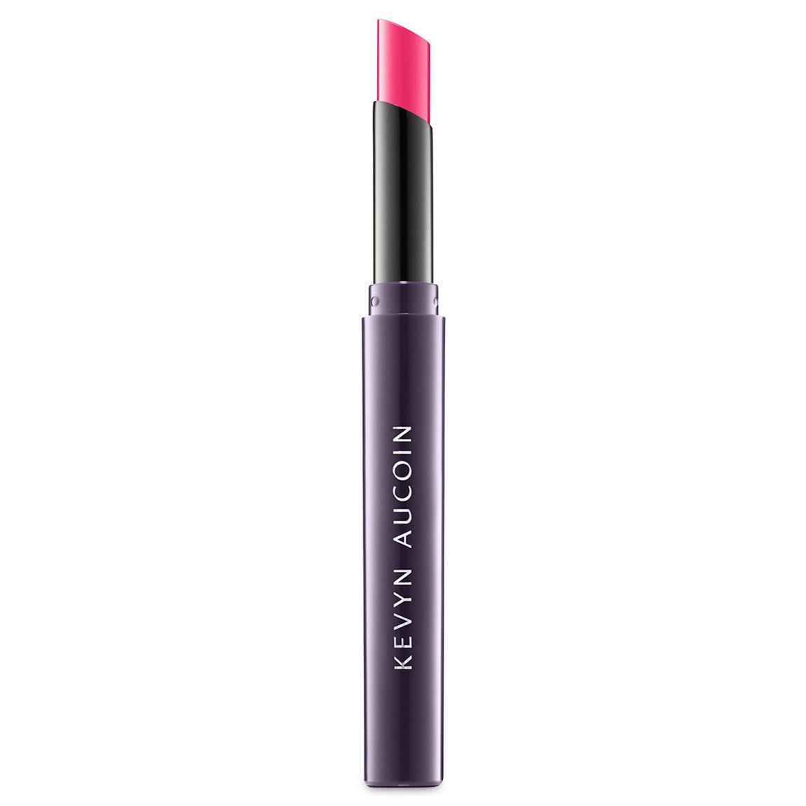 Kevyn Aucoin Unforgettable Lipstick Shine Enigma alternative view 1.