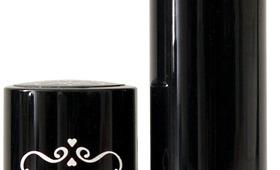 NYX Cosmetics Summer 2011 Lipstick Shades