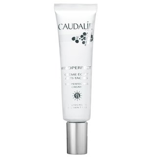 Caudalie Vinoperfect Day Perfecting Cream SPF 15