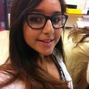 Glasses<3
