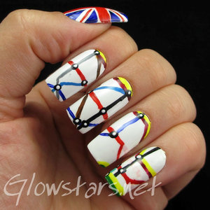 Read the blog post at http://glowstars.net/lacquer-obsession/2014/07/the-digit-al-dozen-does-countries-and-cultures-united-kingdom/