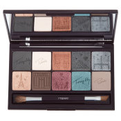 BY TERRY V.I.P Expert Palette Paris By Night