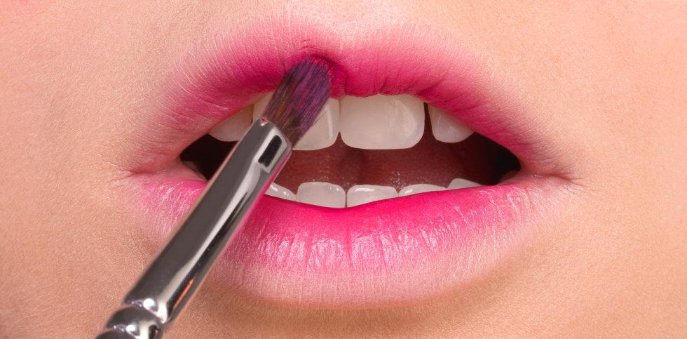 Rezultat iskanja slik za gradient lips