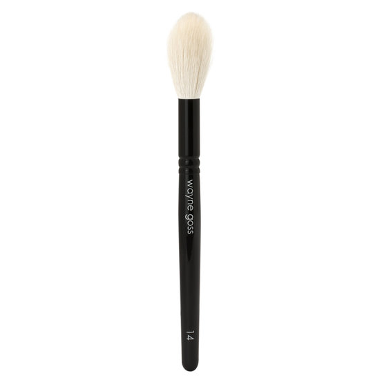 Wayne Goss Brush 14 Cheek Brush