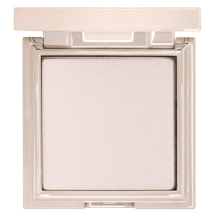 Powder Highlighter Ice