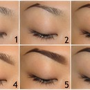 My Eyebrow Routine!