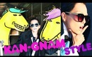 "PSY - GANGNAM STYLE (강남스타일) ""KAN-GNAM STYLE"""