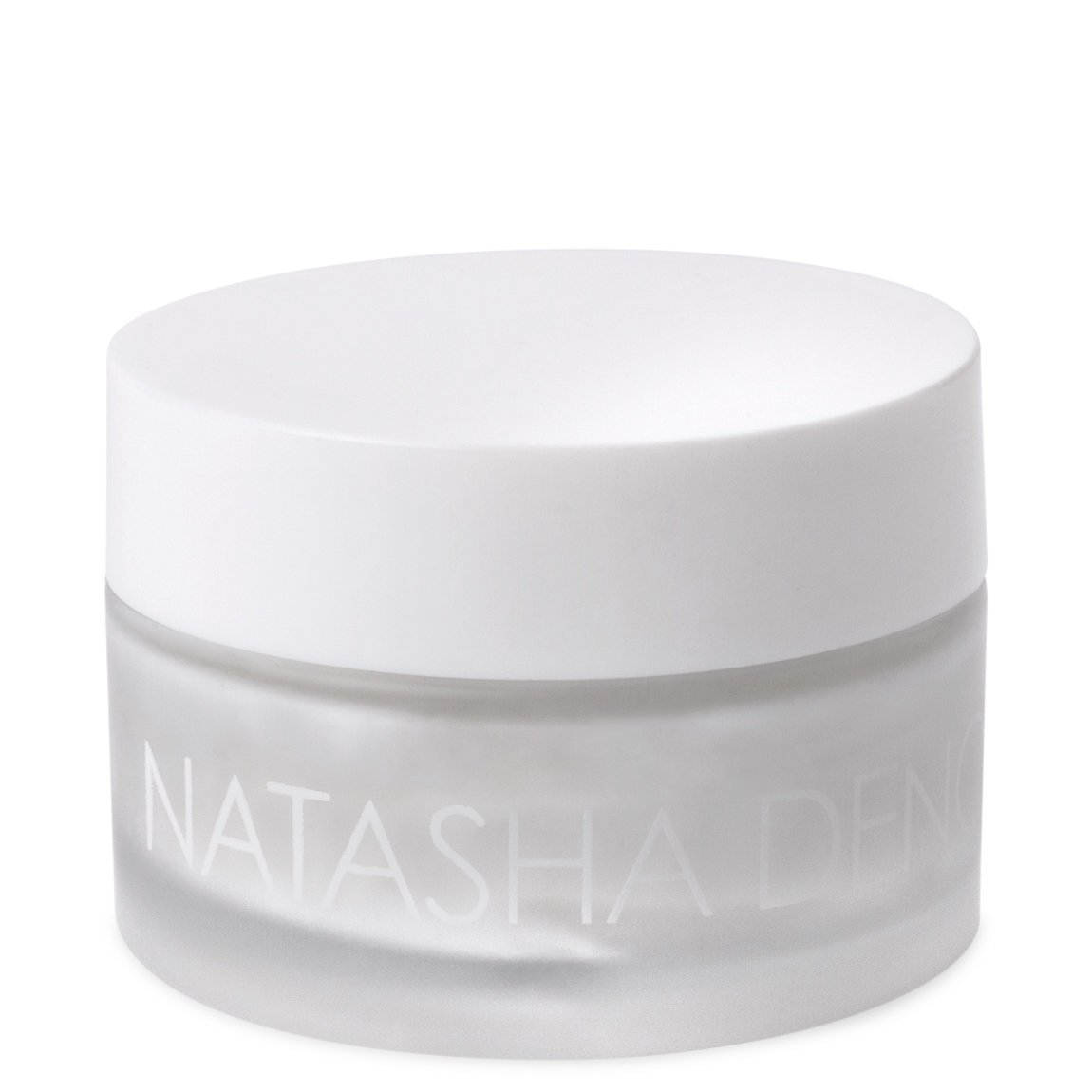 Natasha Denona Face Glow Primer Hydrating Underbase alternative view 1 - product swatch.