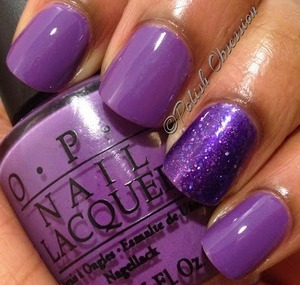 http://www.polish-obsession.com/2013/03/opi-pack-your-booty-shorts-smitten.html