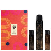 Oribe Dry Styling Collection (Retired)