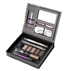 Sigma Makeup Brow Design Kit