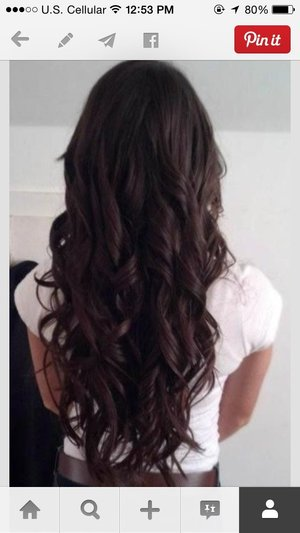 Stupendous Cute Hair Styles For The First Day Of High School Beautylish Hairstyles For Women Draintrainus