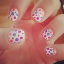 Cutepolish design's