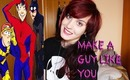 How To Make A Guy Like You / Como Gustarle A Un Chico