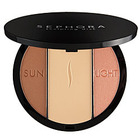 Sephora Collection Sculpting Disk