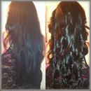 Set curls