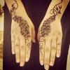 Henna&Manicure