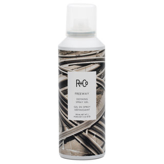 R+Co Freeway Defining Spray