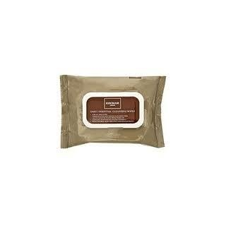 Keromask London Daily Essentials Cleansing Wipes