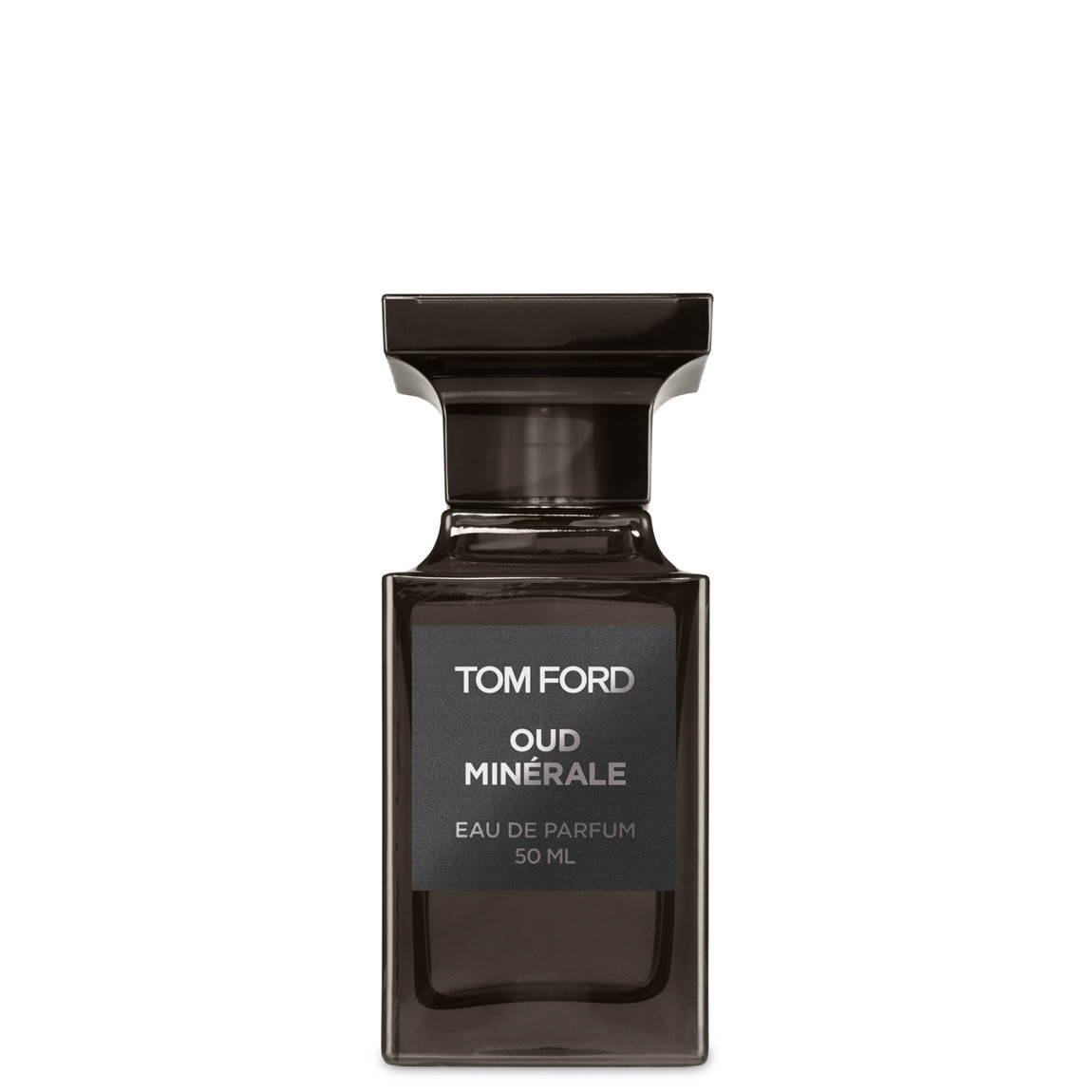 TOM FORD Oud Minérale product swatch.