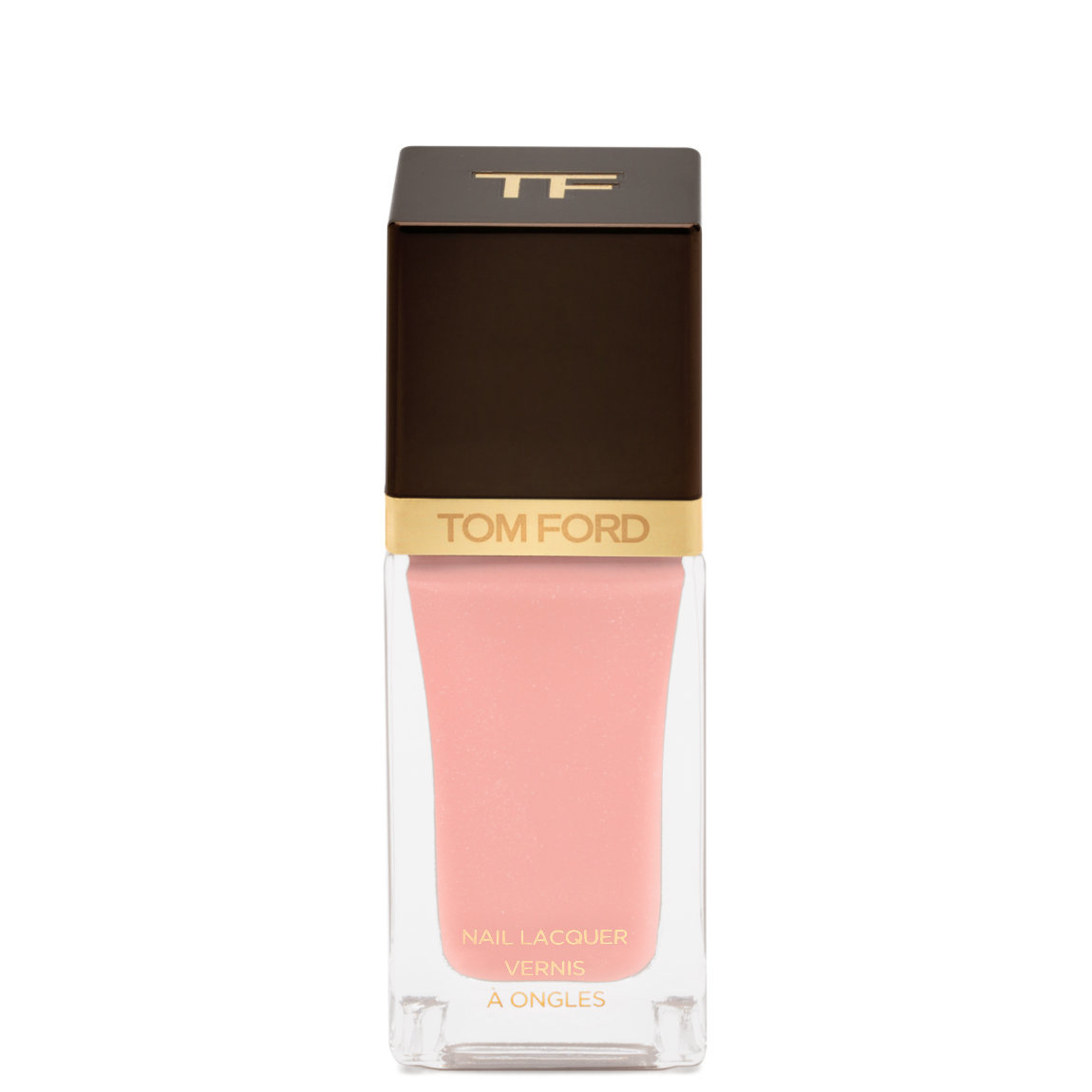TOM FORD Nail Lacquer Show Me the Pink
